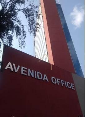 Imagem 1 de 1 de Sala Para Alugar, 600 M² - Santo Antônio - Americana/sp - Sa0049