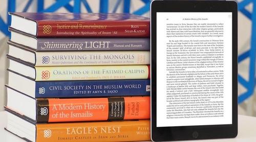 Pensar Rápido Pensar Despacio Daniel Kahneman Mercado Libre