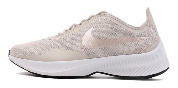 Zapatillas Nike Wmns Exp-z07 De Mujer