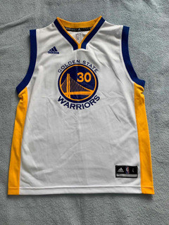 Camiseta Steph Curry Original