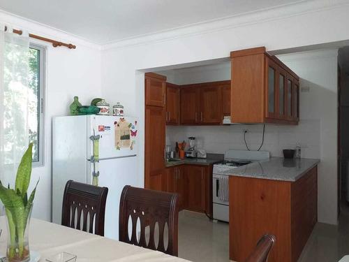 Apartamento En Venta Próximo A Los Laureles