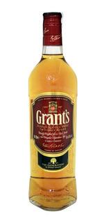 Whisky Grants 1000 Ml