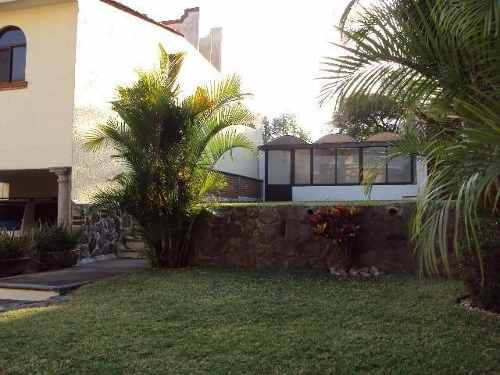 Casa En Renta Calle 3, Lomas De Atzingo