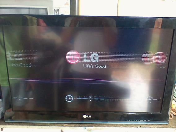 Display Lg 32lk450 (leia A Descrição).