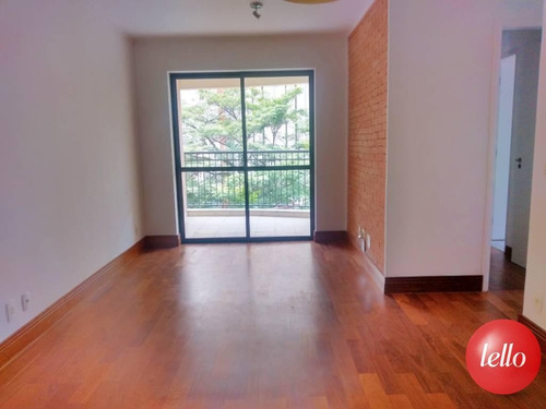 Apartamento - Ref: 71742