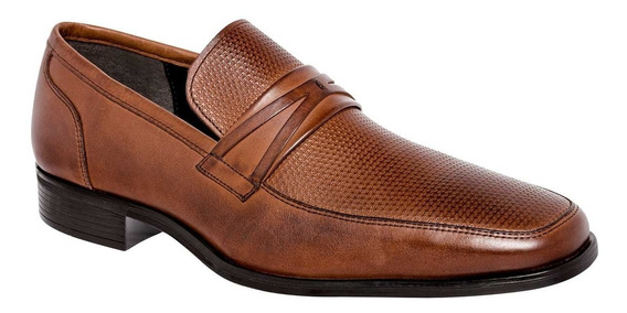 Zapato Hombre Piel Gino Cherruti 84239 Env.gratis Oi19