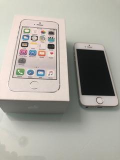 Celular iPhone 5s 32 Gb