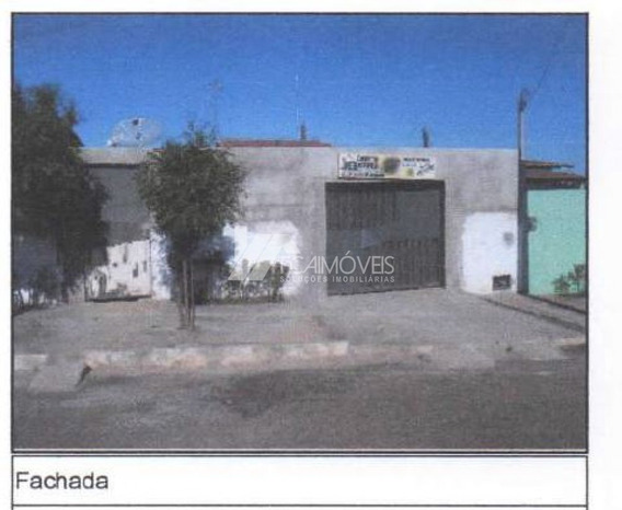 Rua Terezinha Antunes Bezerra, Lote 14 Planalto, Ceará-mirim - 280965