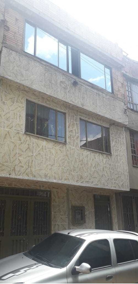 Venta Casa En Suba Berlin Bogota