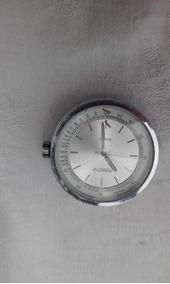 Vendo Caixa Carcaça Relógio Touch