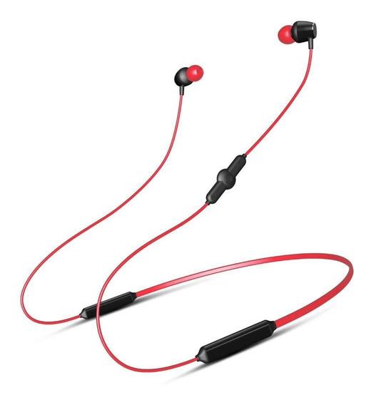 Gules Bluetoothfree Headset Pescoço-suspensão Esporte Blueto