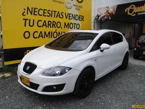 Seat Leon Style 1800 Turbo