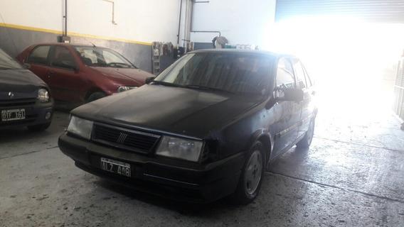 Fiat Tempra 2.0 Oro 1995