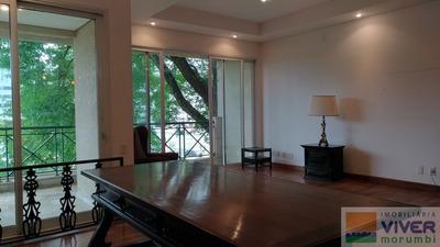 Casa Em Condomínio Fechado Cidade Jardim - Nm4671