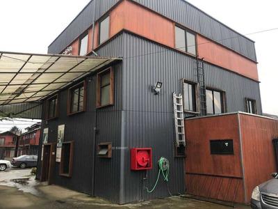 Edificio Rosner, Excelente Ubicación .