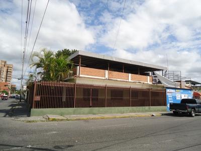 Casa Y Local En Venta Y/o Alquiler Al Este Bqto.
