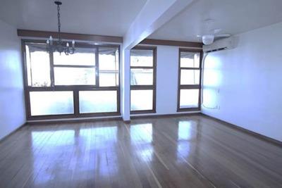 Apartamento - Rio Branco - Ref: 385053 - V-tr8016