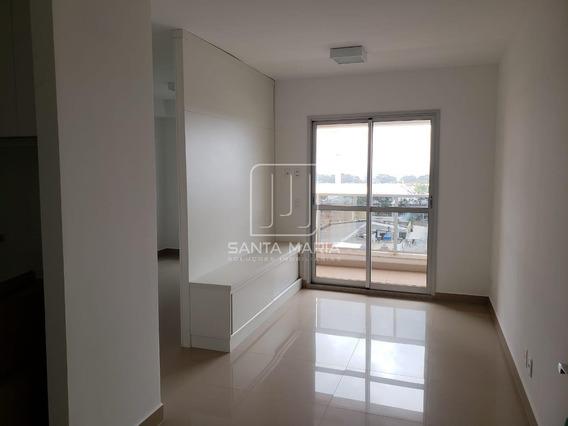 Flat (flat) 1 Dormitórios/suite, Cozinha Planejada, Portaria 24 Horas, Elevador, Em Condomínio Fechado - 59245aljll