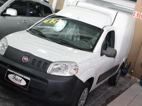 Fiat Fiorino 2015 **sem Entrada + 899,00 Mensais Fixas**