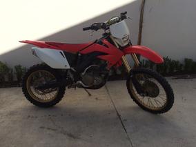 Honda X 2006