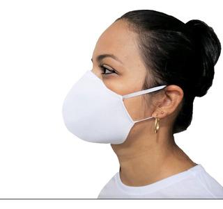 20 - Máscaras Modelo N95 Maior Proteção! Menor Preço!