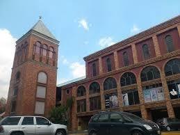 Local En La Cascada 20-6435 Yanet 0414-0195648