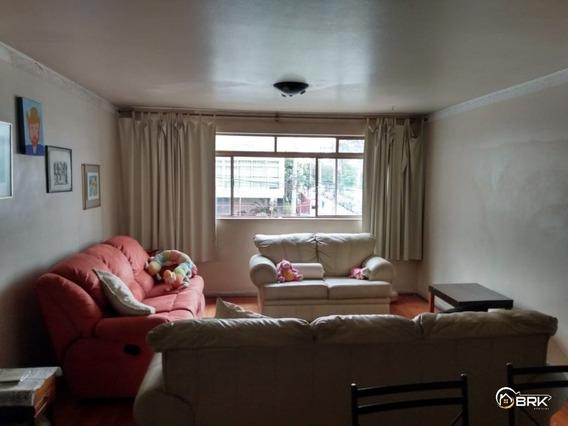 Apartamento - Belenzinho - Ref: 3560 - L-3560
