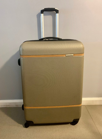 Samsonite 70x50x35