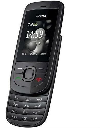 Celular Nokia 2220s