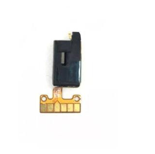 Conector Fone De Ouvido P2 Flex Lg K10 2017 M250 M250ds