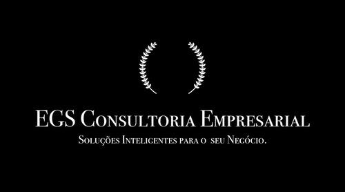 Imagem 1 de 2 de Consultoria Empresarial Em Sp E Região