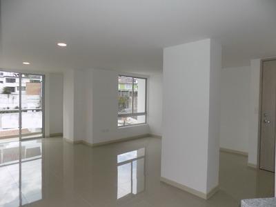 Arriendo Apartamento Guayacanes, Manizales