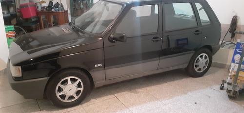 Fiat Uno 1.6 Mpi