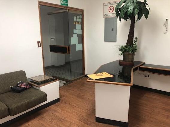 Oficina En Venta Yp Dc 11 Mls #20-22242---04126307719