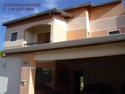 Casa - Ca00564 - 1397376