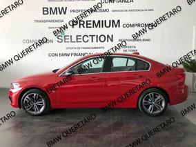 Bmw Serie 1 120 Sedan Sportline