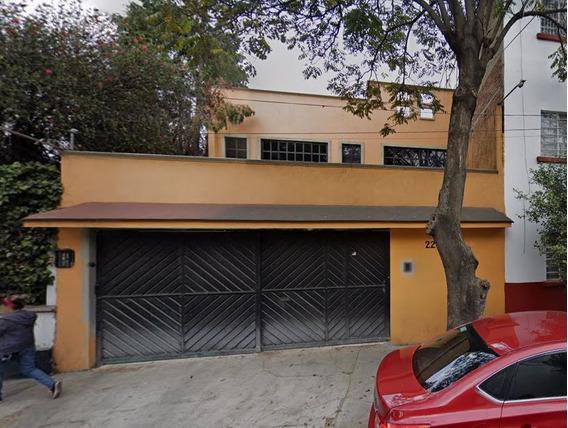 Remato Casa Col. Claveria Azcapotzalco $1,045,300