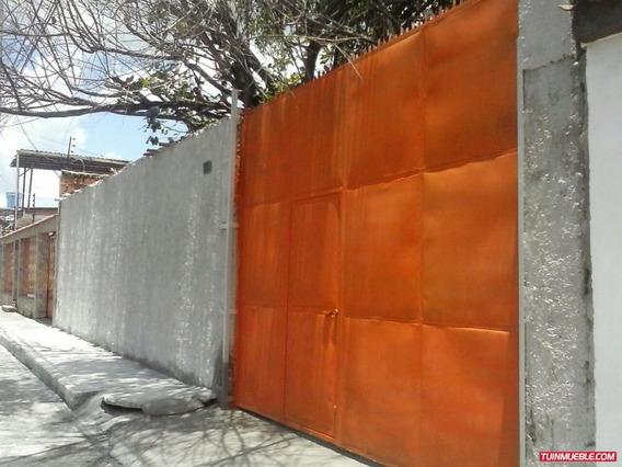 Terreno En Cagua (negociable)