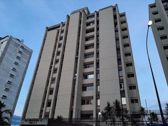 Apartamento En Venta Manzanares Mf #20-10653