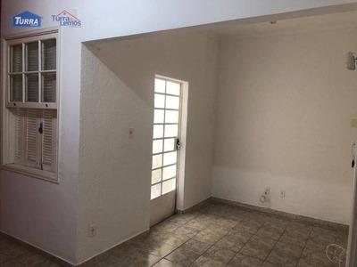 Sala Para Alugar, 20 M² Por R$ 600/mês - Centro - Atibaia/sp - Sa0070