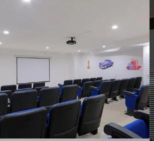 Imagen 1 de 21 de Departamento En Venta Granjas México (m2d1757)
