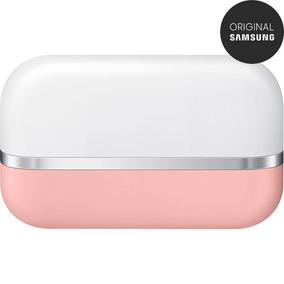 Luz De Led Pequena Rosa - Samsung