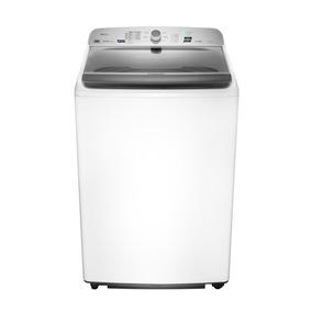Lavadora Automática Panasonic 16kg F160b5 127v