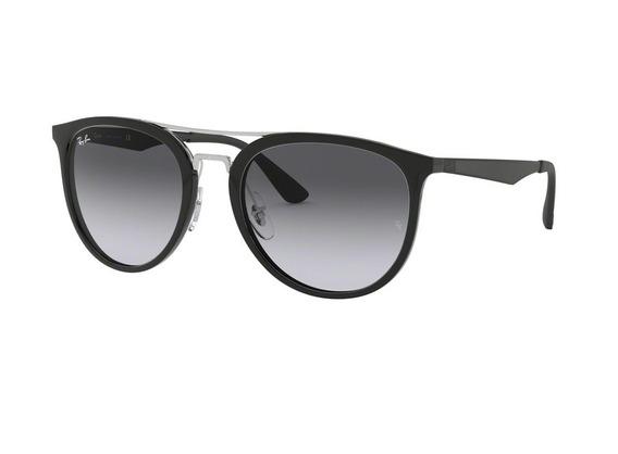 Óculos De Sol Ray Ban Rb4285 601