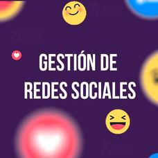 Gestión De Redes Sociales - Social Media - Community Manager