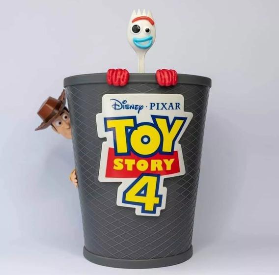 Toy Story Cinemex Palomera