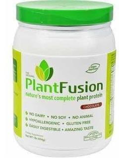 Proteína Vegetal Importada. O Melhor Suplemento Vegano.