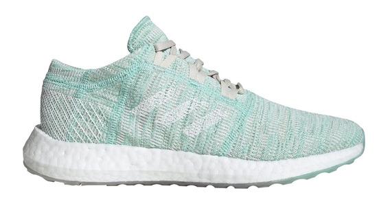 Zapatillas adidas Pureboost Go Running De Mujer