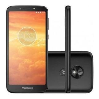 Motorola Moto E5 Play Xt1920-16 1gb/16gb 2sim Preto