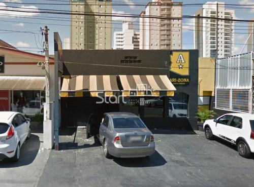 Imagem 1 de 8 de Casa Para Aluguel Em Jardim Guanabara - Ca003293